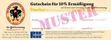 Gutschein_Rhein-Hotel_148x52mm_print