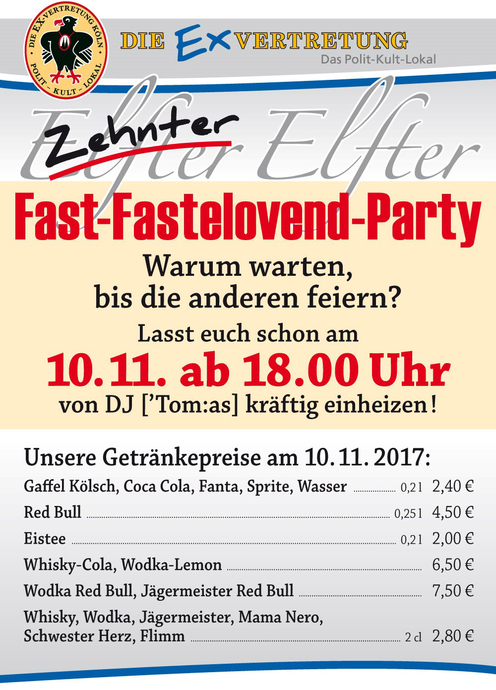 popup_FastFastelovendparty